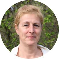 Frau Gutschmidt