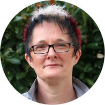 Frau Köhn