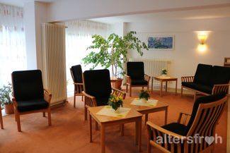 seniorenstiftung prenzlauer berg g rtelstra e 32. Black Bedroom Furniture Sets. Home Design Ideas