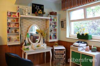 seniorenzentrum haus havelblick pers nlich von uns besucht. Black Bedroom Furniture Sets. Home Design Ideas