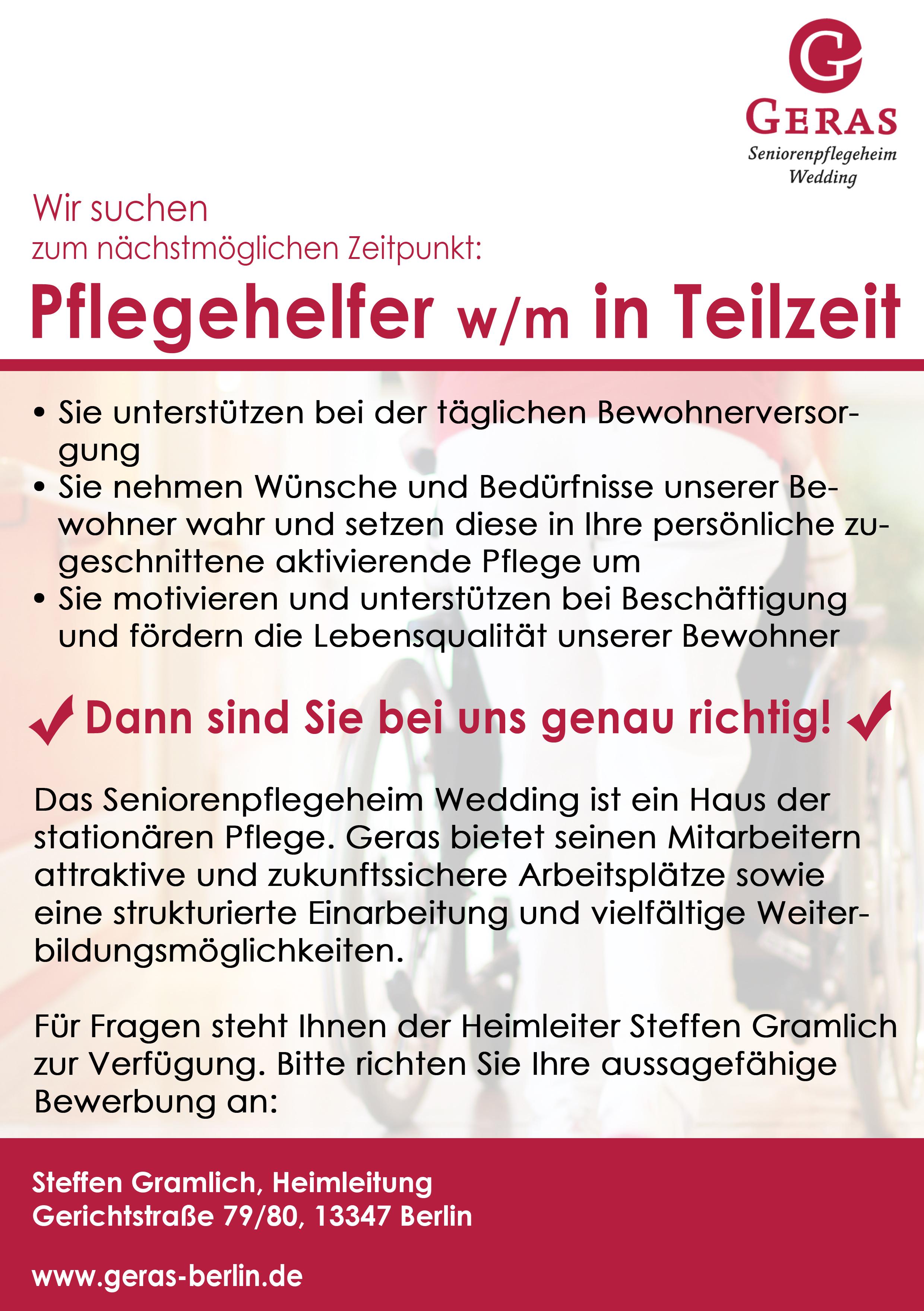 seniorenpflegeheim wedding interviews fotos. Black Bedroom Furniture Sets. Home Design Ideas